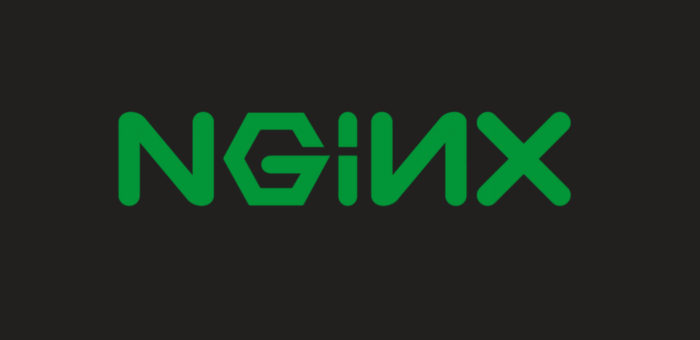 Setting up a reverse proxy using nginx for your FREENAS jails